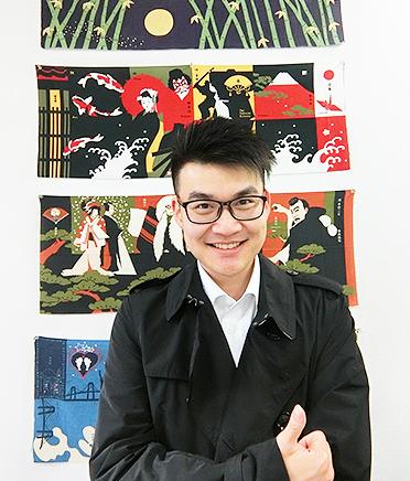 Gong Ming Cheng (China)