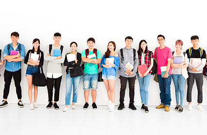 Study in Japan INFO~Part-time Jobs~