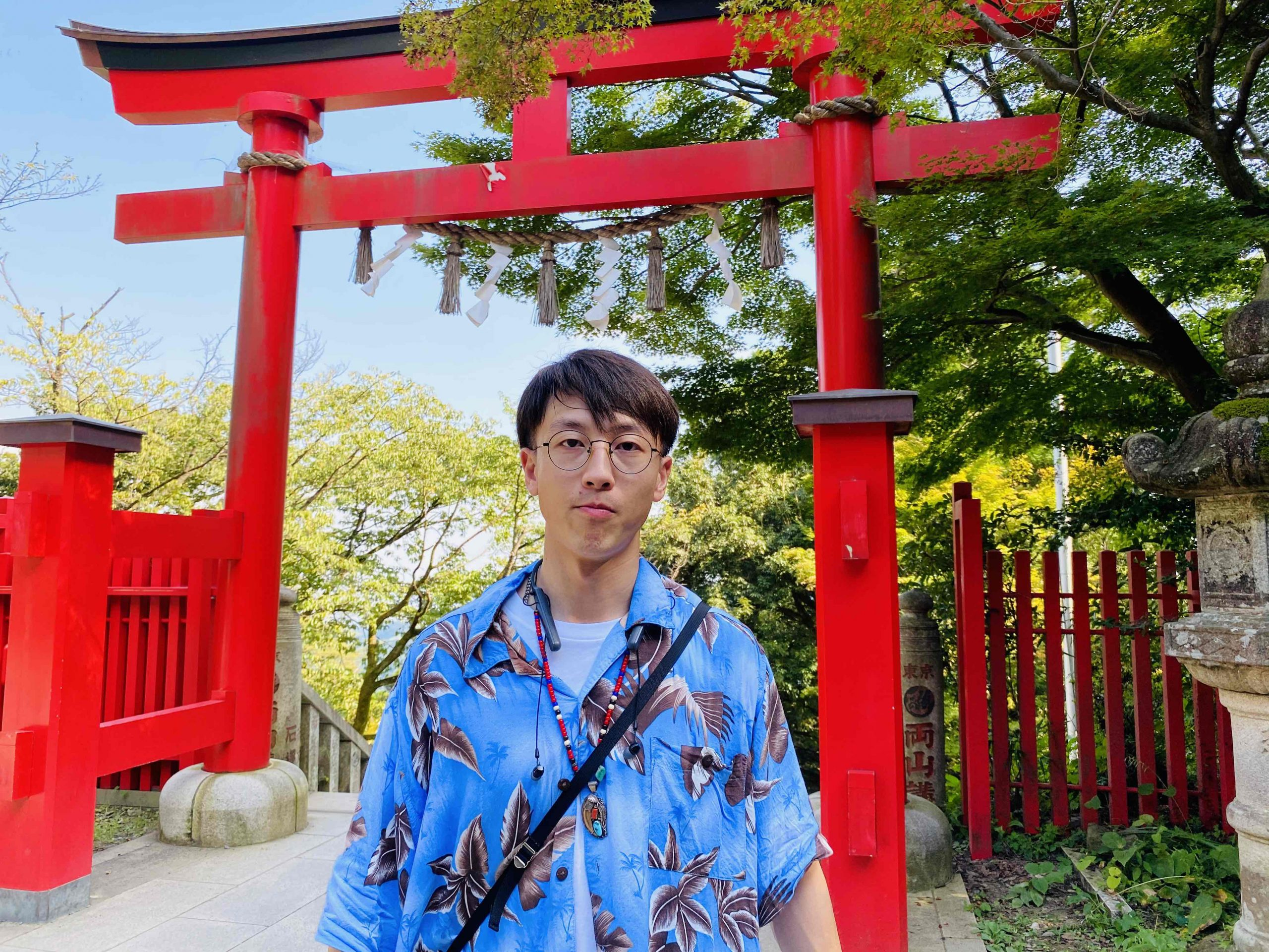 The Latest Update with YIEA Graduates -Working in Japan②-